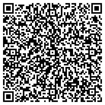 QR-код с контактной информацией организации ЧП Полесов С. Г.