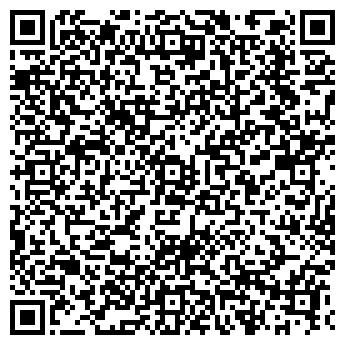 QR-код с контактной информацией организации Частное предприятие ЧП «Макс-Мастер»