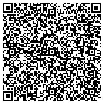"""QR-код с контактной информацией организации Частное предприятие ПП """"Пас-Агропрофіль"""""""