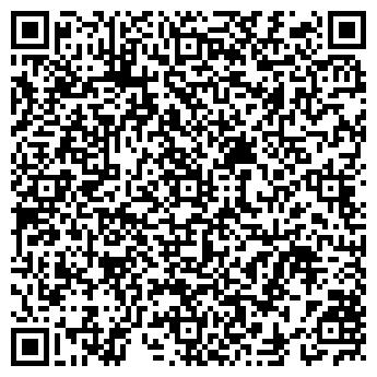 QR-код с контактной информацией организации тов,,ВашПриоритет,,