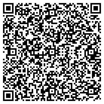 QR-код с контактной информацией организации Другая DN-service