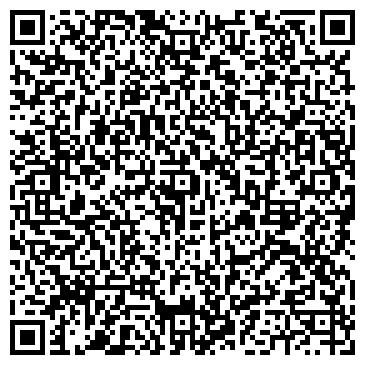 QR-код с контактной информацией организации Общество с ограниченной ответственностью ООО «Трубокомплект»