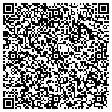 """QR-код с контактной информацией организации Авторазборка-""""Kent"""""""