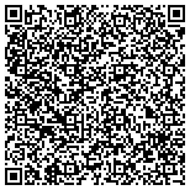 QR-код с контактной информацией организации Частное предприятие Интернет-магазин «Спойлера на все авто»