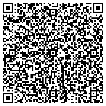 """QR-код с контактной информацией организации СТО """"РемСтар"""""""
