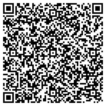 """QR-код с контактной информацией организации CamelGo-Auto """"Ника"""""""