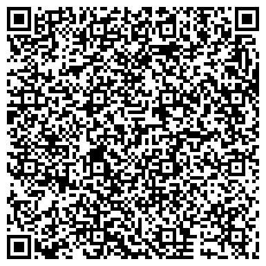QR-код с контактной информацией организации ООО МОДУЛЬНЫЕ СИСТЕМЫ СТРОИТЕЛЬСТВА ВОЛГОГРАД
