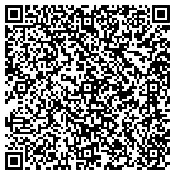 QR-код с контактной информацией организации ЧП Ляшенко В.С