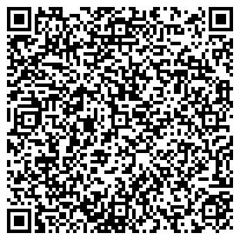 QR-код с контактной информацией организации ЧП Смирнов