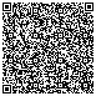 QR-код с контактной информацией организации Приватне підприємство часный предриниматель Соловей Александр Сергеевич