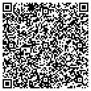 QR-код с контактной информацией организации ЧП Ремпласт