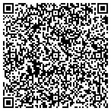 QR-код с контактной информацией организации ФОП Власюк Д.А. (АВТОМОБИЛЬНО-МАЛЯРНЫЙ ЦЕНТР)