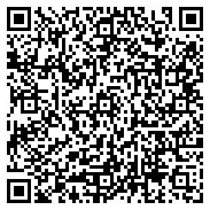 QR-код с контактной информацией организации ООО НЕМО