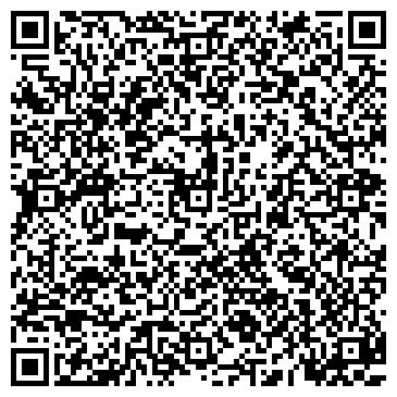 """QR-код с контактной информацией организации Станция ТехОбслуживания """"ИТН"""""""