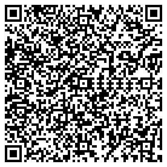 QR-код с контактной информацией организации пп Петлиц