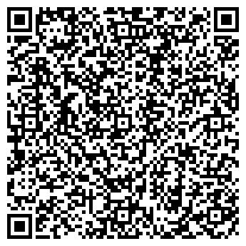 QR-код с контактной информацией организации НИЖНЕВОЛГОЭЛЕКТРОМОНТАЖ, ОАО