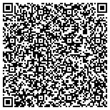 QR-код с контактной информацией организации Харьковнасоссервис, ЧП ПКФ
