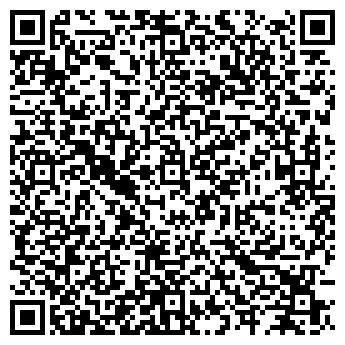"""QR-код с контактной информацией организации СТО """"Mир Авто"""""""