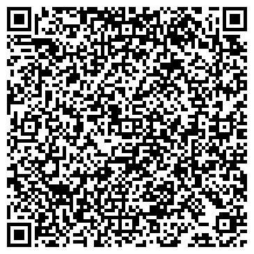 QR-код с контактной информацией организации Юриол Эксперт Сервис