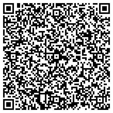 QR-код с контактной информацией организации Вера-Виктория, ООО