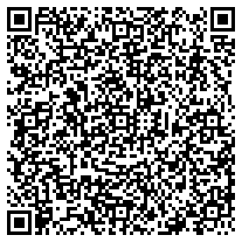 QR-код с контактной информацией организации ООО ПРОМСТРОЙИЗОЛЯЦИЯ