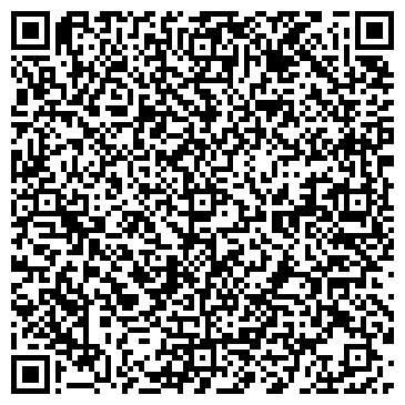 QR-код с контактной информацией организации Частное предприятие ПП ВКФ «Ритм-Сервис»