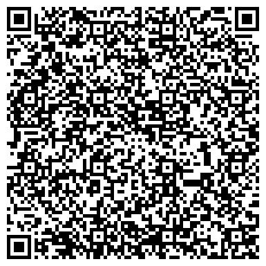 """QR-код с контактной информацией организации КП БМР """"Міська служба замовника"""""""