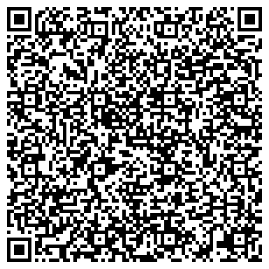 QR-код с контактной информацией организации Ждан Д.Ю.,ЧП