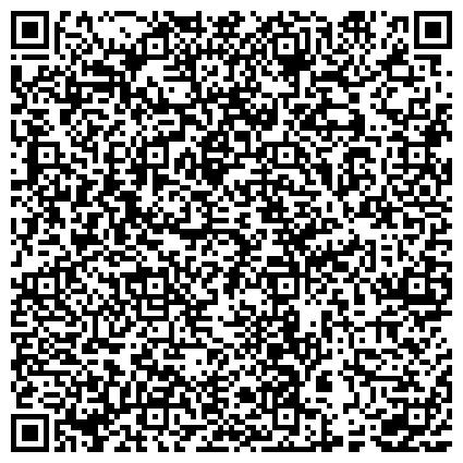QR-код с контактной информацией организации Грузопассажирские лифты для коттеджа и ресторана - LIFT4U, Приватне підприємство