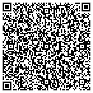 QR-код с контактной информацией организации Частное предприятие ЧП «ПРОМТО ПЛЮС»