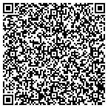 QR-код с контактной информацией организации Euroservice (Евросервис), ООО