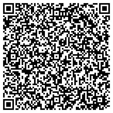 """QR-код с контактной информацией организации Частное предприятие Интернет-магазин """"Усенко"""""""