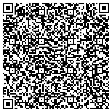 QR-код с контактной информацией организации Джэнэрал сервис, ЧП (General Mobile Service)