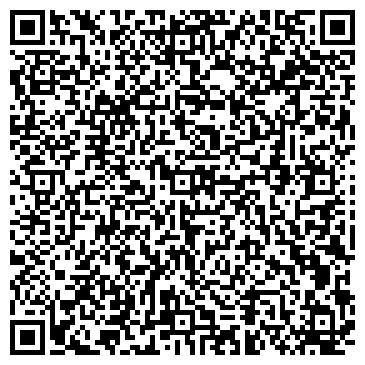QR-код с контактной информацией организации Д-мобиле, ЧП (D-mobile)
