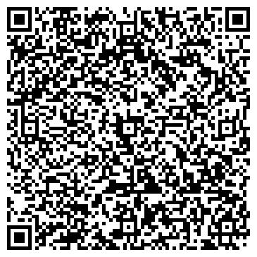 QR-код с контактной информацией организации Mobilachina repaires, ЧП
