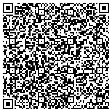 QR-код с контактной информацией организации Smartservices(Смартсервис), ООО