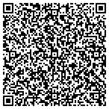 QR-код с контактной информацией организации СЦ Харьков-Репеир, ЧП