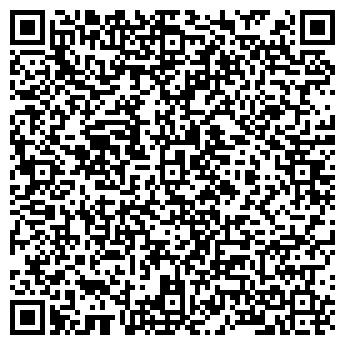 QR-код с контактной информацией организации Джсмчик, СПД