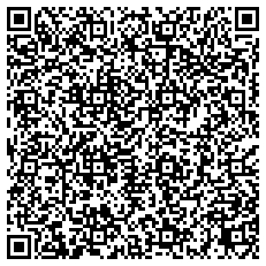 QR-код с контактной информацией организации Мобила Ремон, СПД
