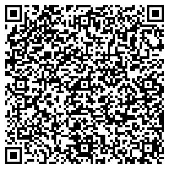 QR-код с контактной информацией организации Чумаченко, СПД