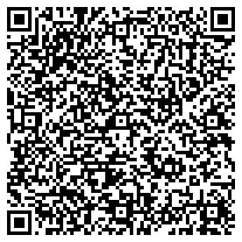 QR-код с контактной информацией организации Аймобилко, ООО
