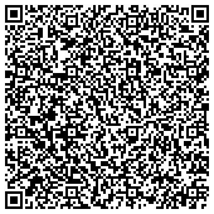 QR-код с контактной информацией организации Сервисный центр Поинт Репеир, ЧП (Point Repair)