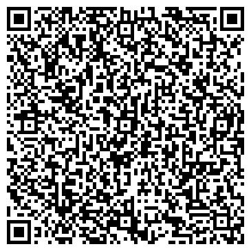 QR-код с контактной информацией организации Коннектор-Сервис, ЧП