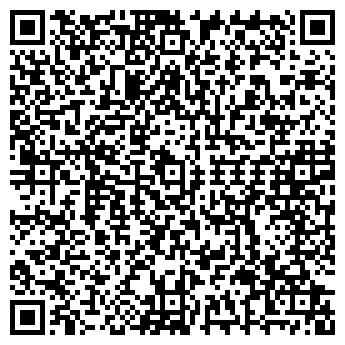 QR-код с контактной информацией организации Жук (Mobi), ЧП