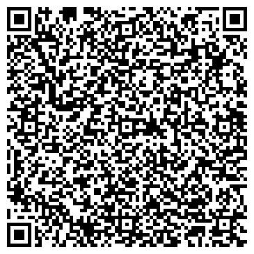 QR-код с контактной информацией организации Вовкодав Юрий, ЧП (Vitaliy Vovkodav)