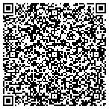 QR-код с контактной информацией организации Сервисный центр GSM-Cente, Компания