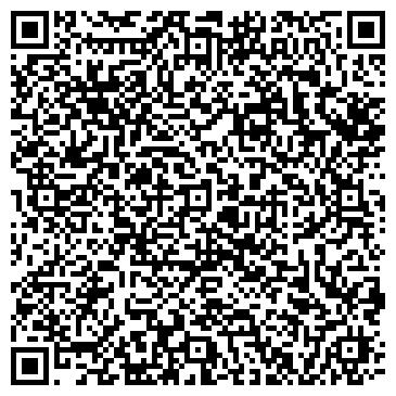 QR-код с контактной информацией организации Частное предприятие ЧП Интеркомплект-Спецсервис