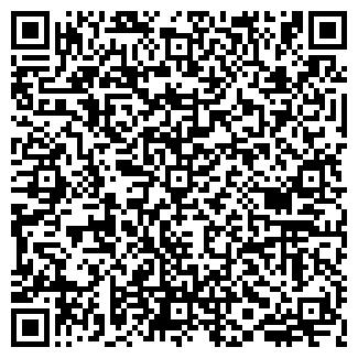 QR-код с контактной информацией организации Частное предприятие AvtoDry