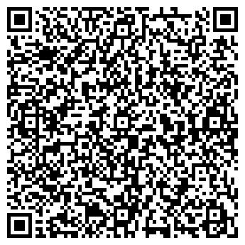 QR-код с контактной информацией организации Общество с ограниченной ответственностью НПО «Спецпожсервис»