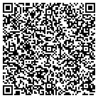 """QR-код с контактной информацией организации Общество с ограниченной ответственностью ООО """"Стройэнерго+"""""""